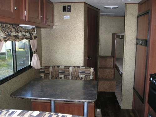 zinger 25z1 vr vendre qu bec. Black Bedroom Furniture Sets. Home Design Ideas