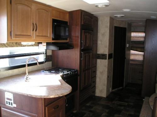 outback 2013 vr vendre qu bec. Black Bedroom Furniture Sets. Home Design Ideas