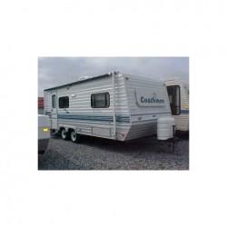 Coachmen 225QB 1997 1