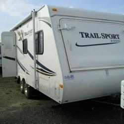 Trail Sport 19E 2011