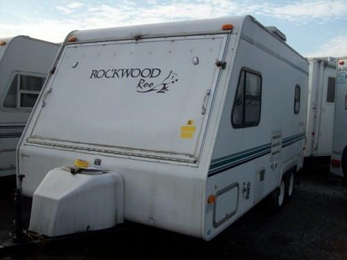 Rockwood R0018 2001
