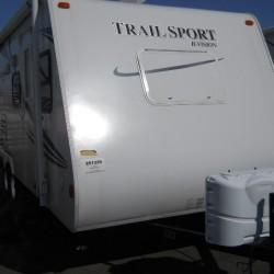 Trail Sport 23FDS 2011