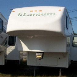 Glendale 28E33 2003