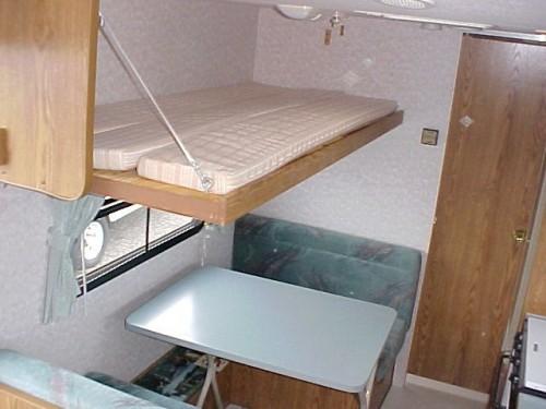 terry 21 5t vr vendre qu bec. Black Bedroom Furniture Sets. Home Design Ideas