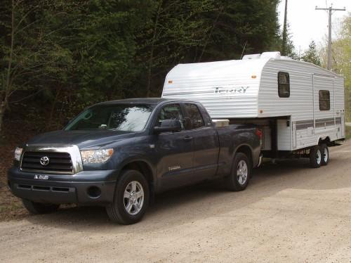 camping été 2008 (30)
