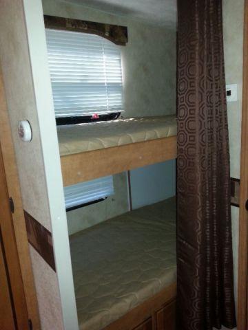 fifth wheel vendre doit partir vr vendre qu bec. Black Bedroom Furniture Sets. Home Design Ideas