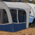 2018-Forest-River-R-pod-182G-With-R-Dome